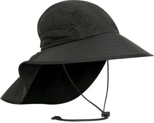 c0573209b9e Sunday Afternoons Men s Adventure Hat