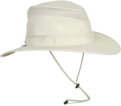 8df4e266e40 Sunday Afternoons Men s Charter Hat
