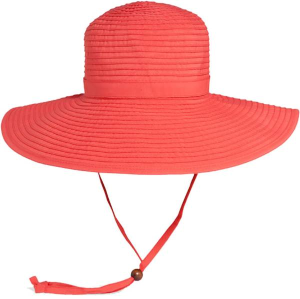 Sunday Afternoons Women's Beach Hat product image