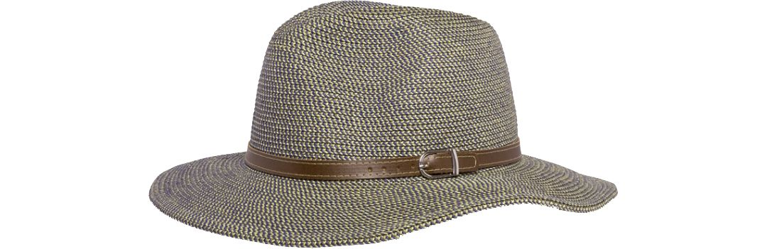 032b0cb7 Sunday Afternoons Women's Coronado Hat | DICK'S Sporting Goods