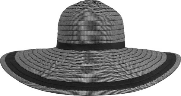 Sunday Afternoons Women's Florence Hat product image