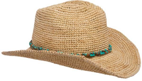 Sunday Afternoons Women's Montego Hat product image