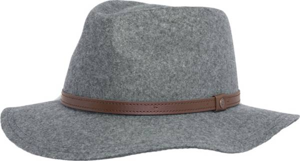 Sunday Afternoons Women's Tessa Hat product image