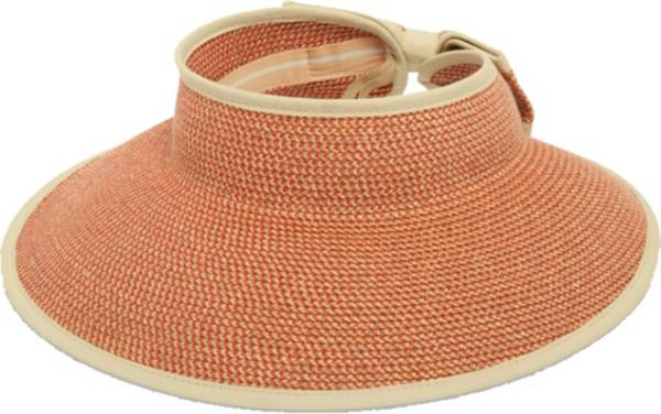 Sunday Afternoons Women's Garden Visor product image