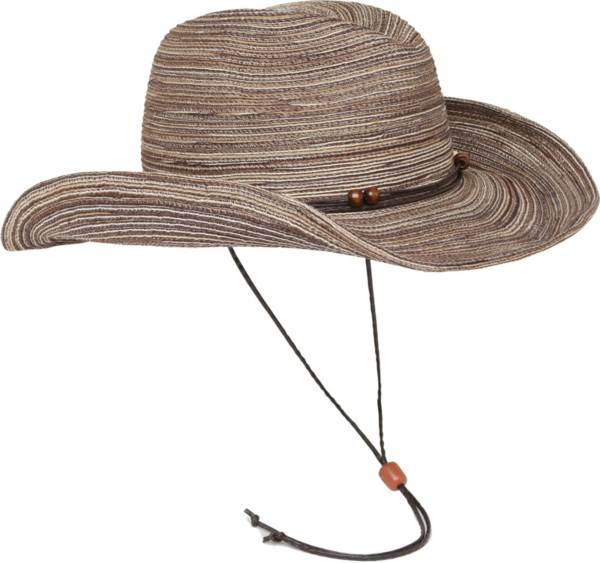 Sunday Afternoons Women's Sunset Sun Hat product image