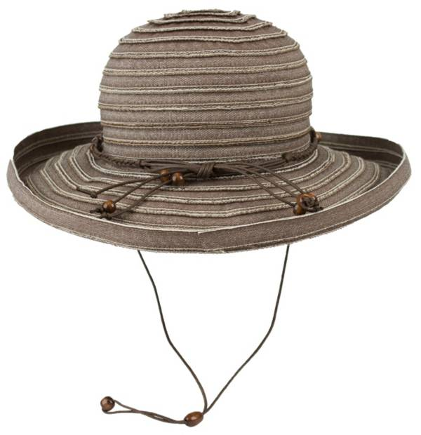 Sunday Afternoons Women's Vineyard Sun Hat product image