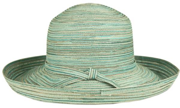 Sunday Afternoons Women's Verona Sun Hat product image