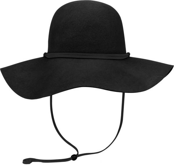 Sunday Afternoons Women's Vivian Sun Hat product image