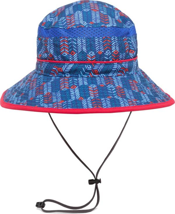 Sunday Afternoons Kids' Fun Bucket Hat product image