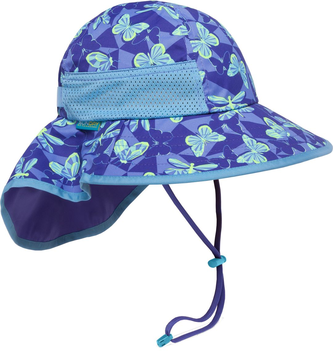 18a065bcb Sunday Afternoons Kids' Play Hat