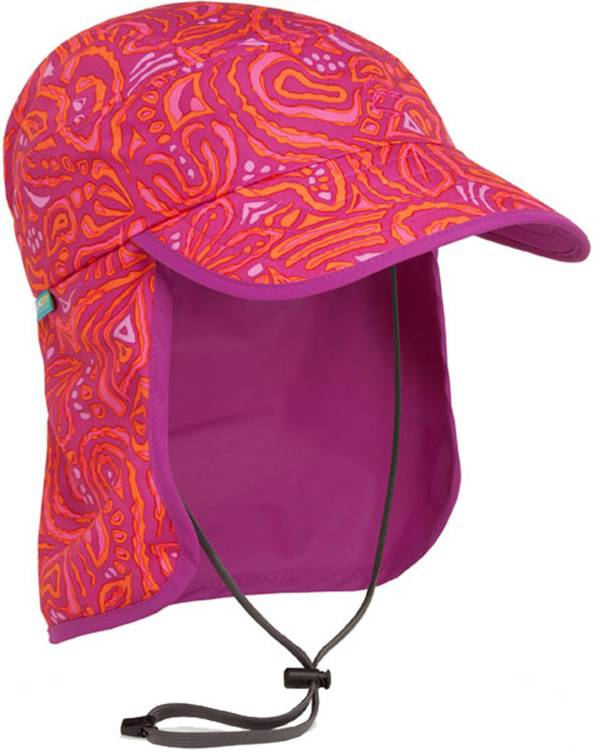 Sunday Afternoons Kids' Explorer Hat product image