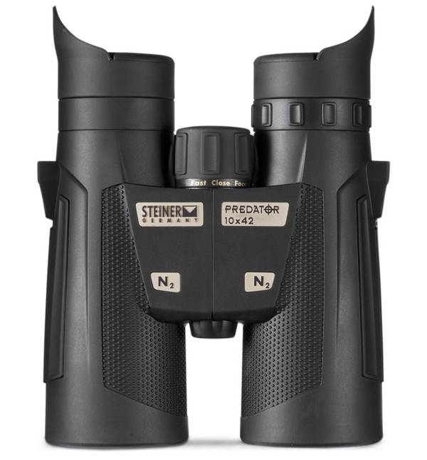 Steiner Predator 10x42 Binoculars product image