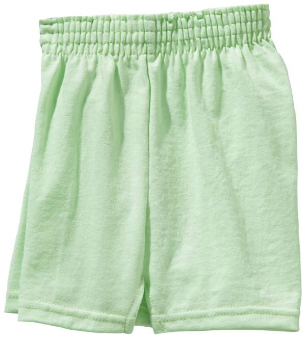 Soffe Girls' Authentic Low-Rise 'Soffe' Shorts product image