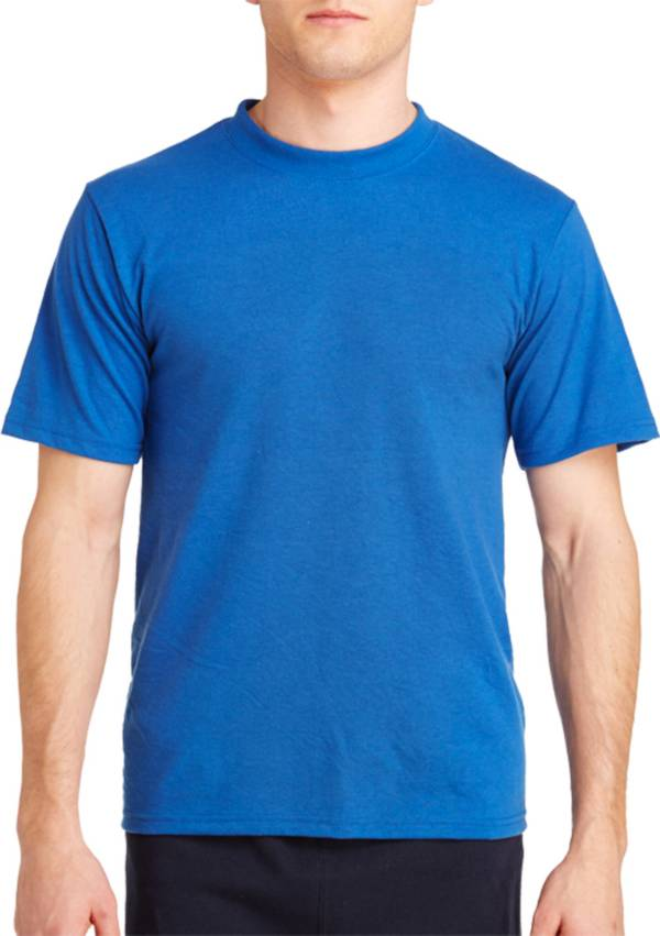 Soffe Men's Performance Dri-Release T-Shirt product image