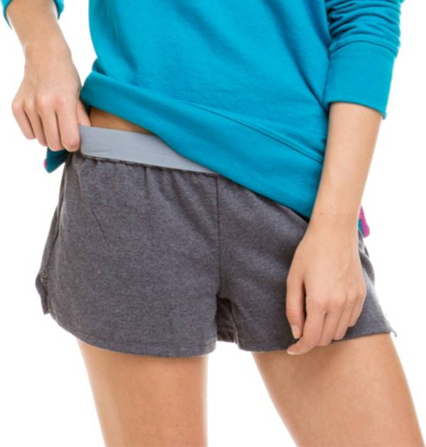 Soffe Women's New Soffe Shorts product image