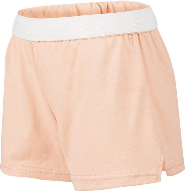 Soffe Juniors' Cheer Shorts product image