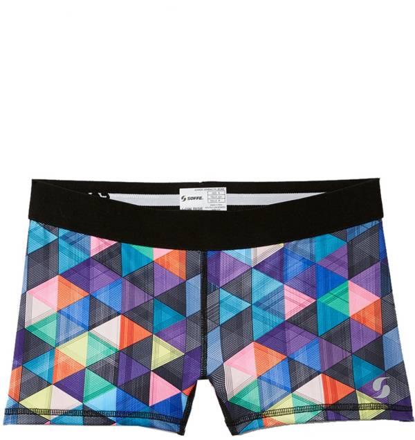 Soffe Juniors' Dri Shorts product image