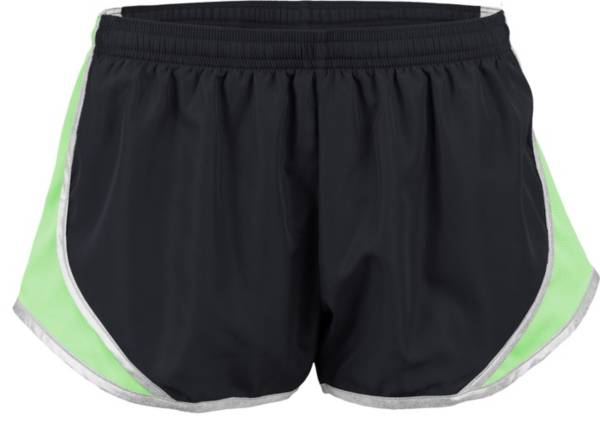 Soffe Juniors' Team Shorty Shorts product image
