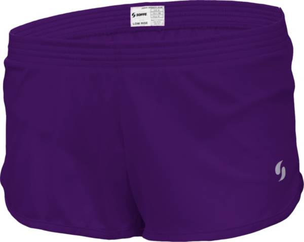 Soffe Juniors' Running Shorts product image