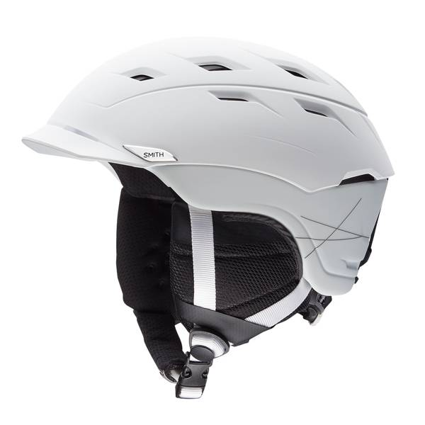 SMITH Adult Variance Snow Helmet product image