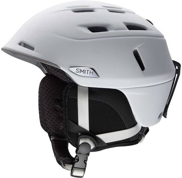 SMITH Adult Camber MIPS Snow Helmet product image
