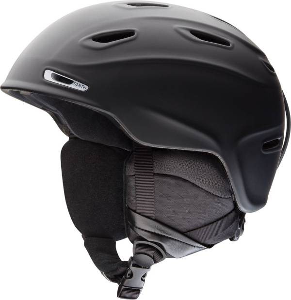 SMITH Adult Aspect Snow Helmet product image