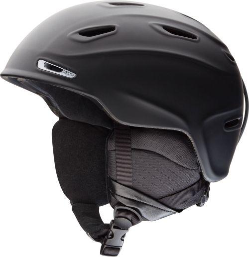 SMITH Adult Aspect Snow Helmet  227a5d168da