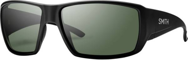 Smith Optics Guide's Choice Polarized Sunglasses product image