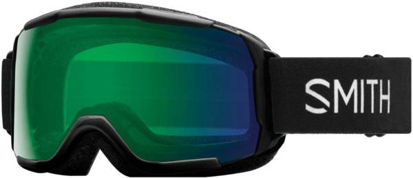 SMITH Grom Jr. Snow Goggles product image