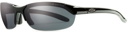 aefbeed55c3 Smith Optics Men s Parallel Sunglasses. noImageFound. 1