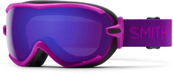SMITH Women's Virtue Snow Goggles product image