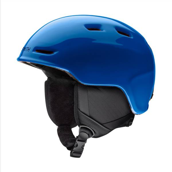 SMITH Youth Holt Jr. Multi-Season Helmet product image