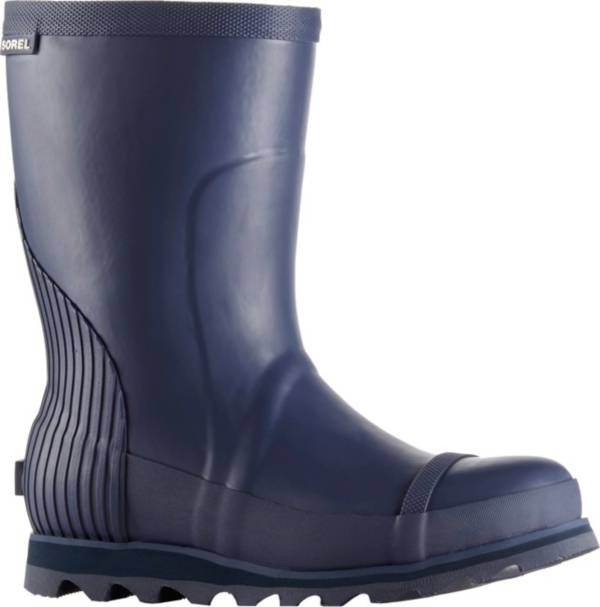 SOREL Women's Joan Short Rain Boots product image