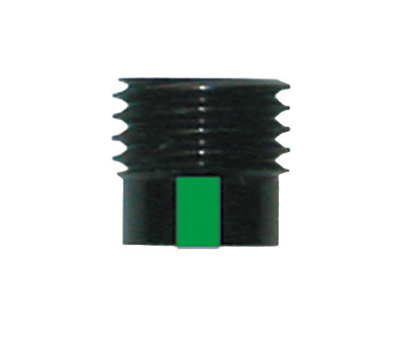 Specialty Archery #2 Clarifier Lens product image