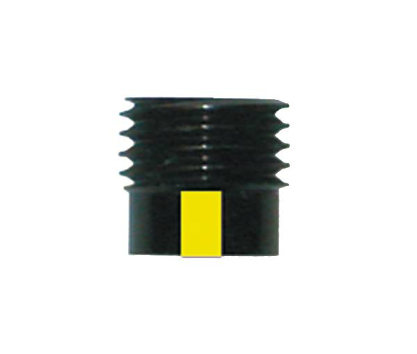 Specialty Archery #1 Clarifier Lens product image