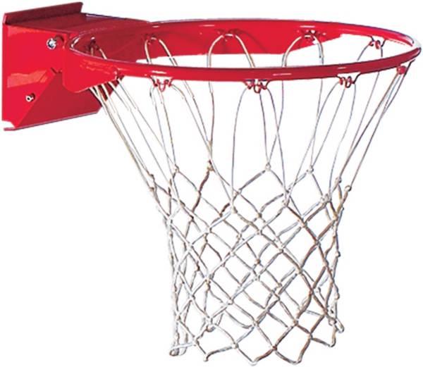 Spalding Flex Breakaway Basketball Rim product image