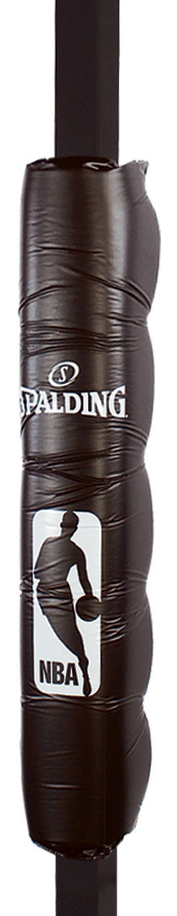 Spalding Heavy Duty Pole Pad product image