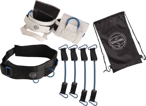 Spalding Jump Strength Training Aid product image