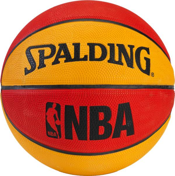 Spalding NBA Mini Basketball product image