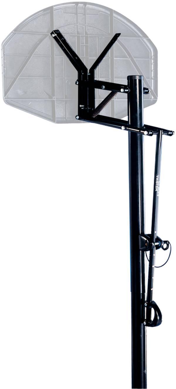 Spalding ExactaHeight Basketball Lift System product image