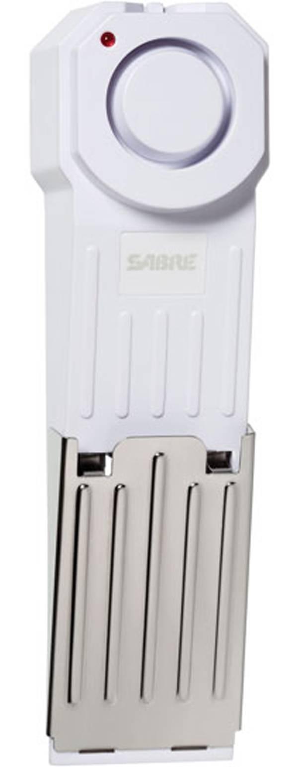 SABRE Door Stop Alarm product image