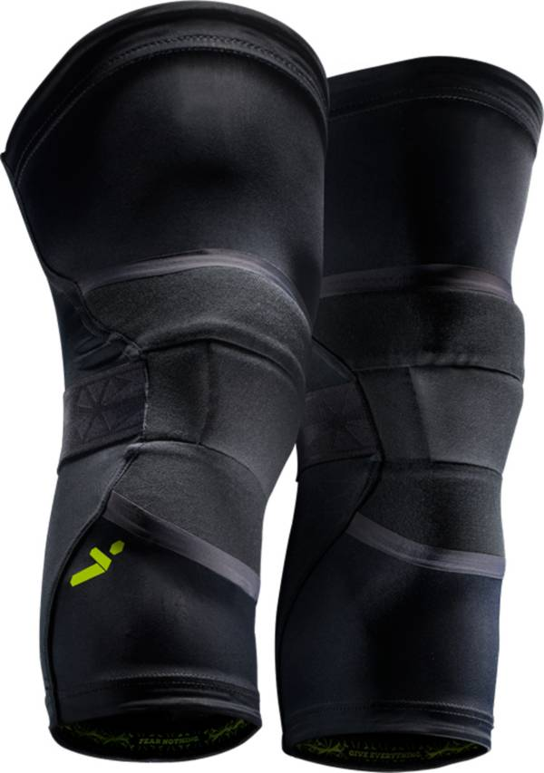 Storelli Bodyshield Goalie Knee Guards product image