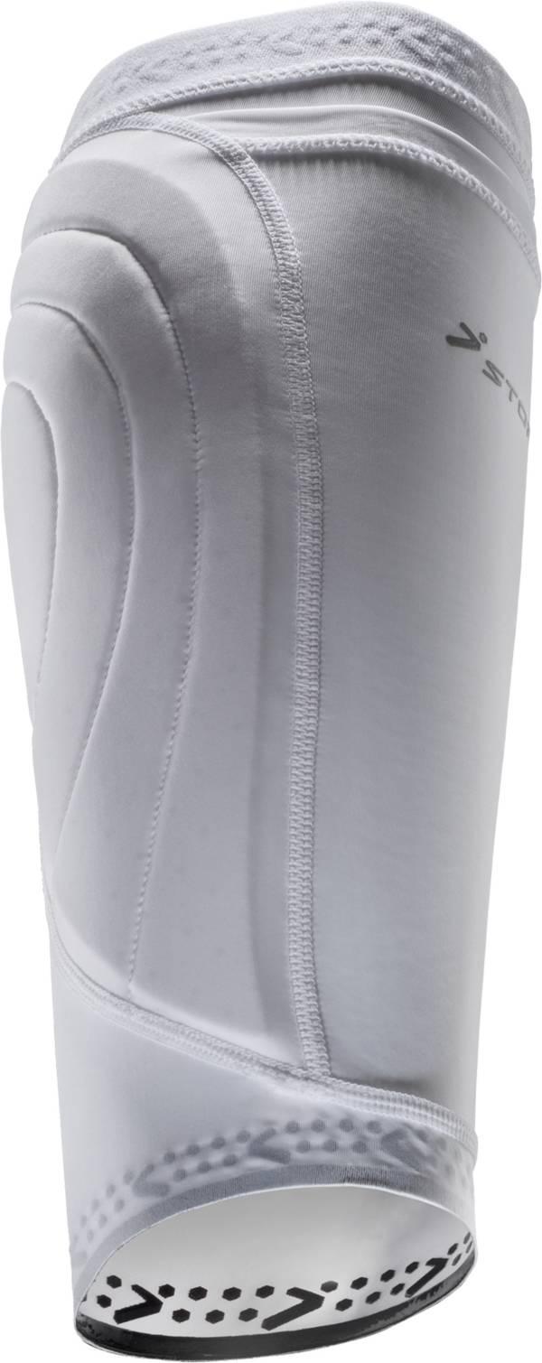 Storelli Bodyshield Leg Sleeves product image
