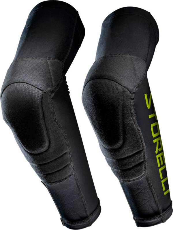 Storelli Bodyshield Goalie Arm Guard product image