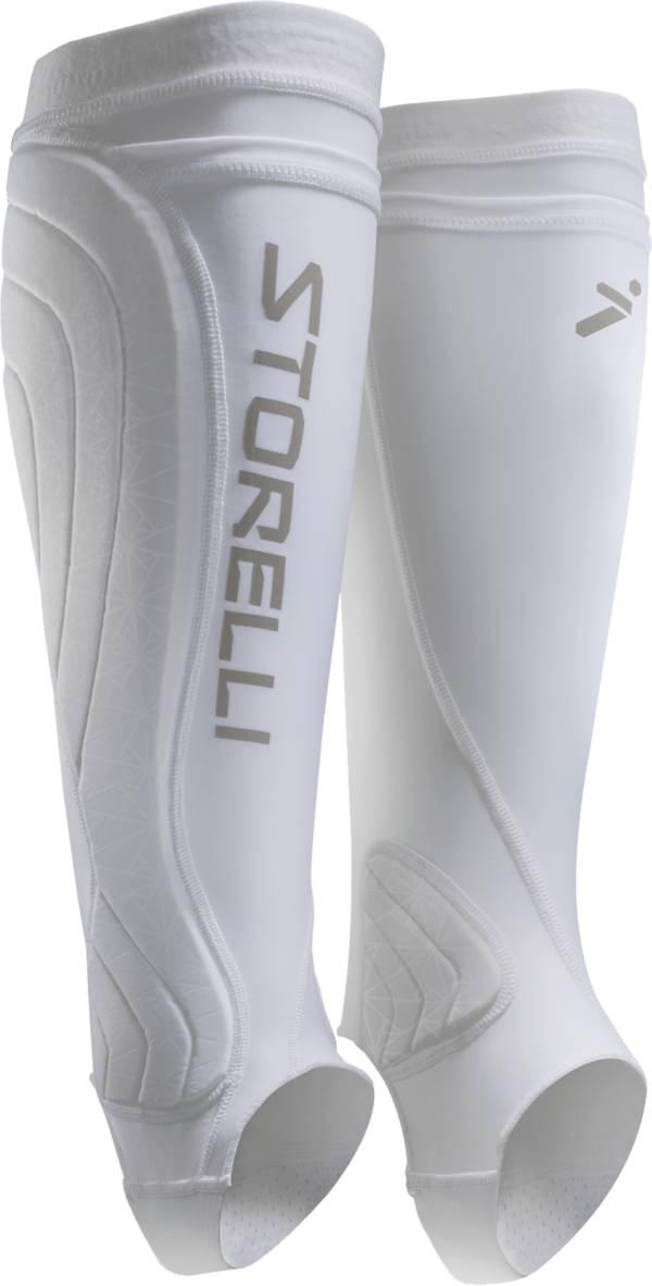 Storelli BodyShield LegGuards product image