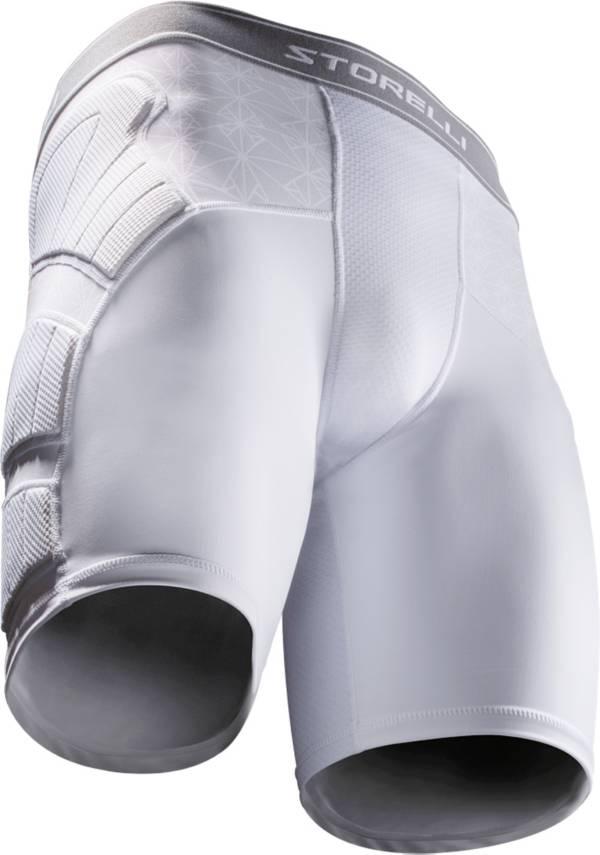 Storelli Adult BodyShield Slider Shorts product image
