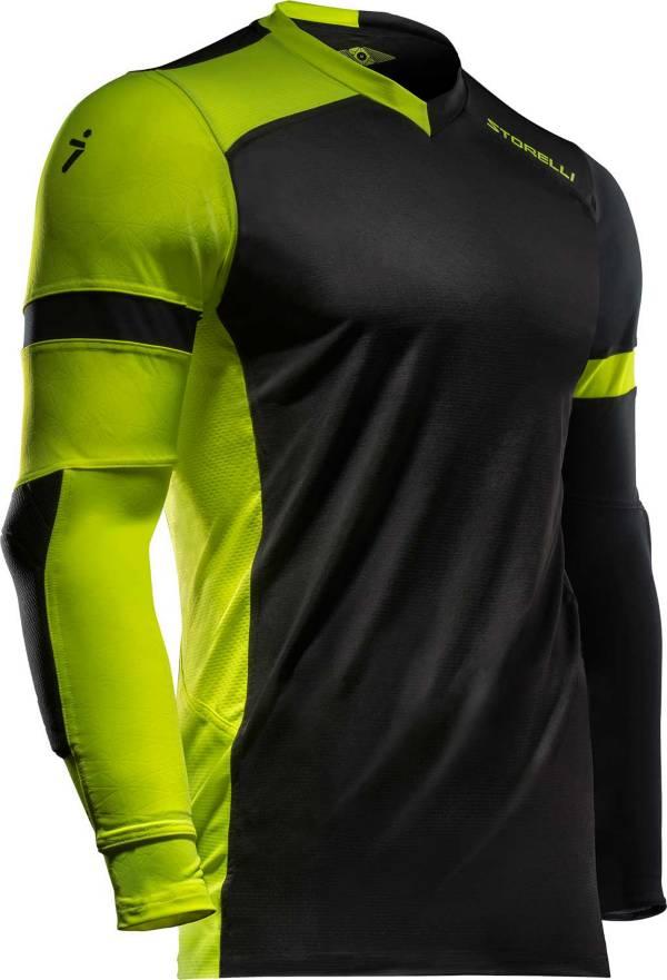 Storelli Adult ExoShield Gladiator GK Soccer Jersey product image