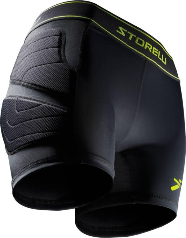 Storelli Women's BodyShield Impact Slider Soccer Shorts product image