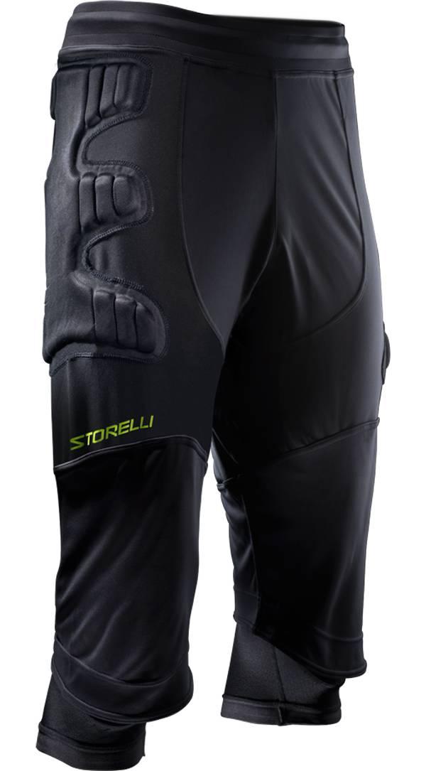 Storelli Youth BodyShield Ultimate Protection Goalkeeper Pants product image