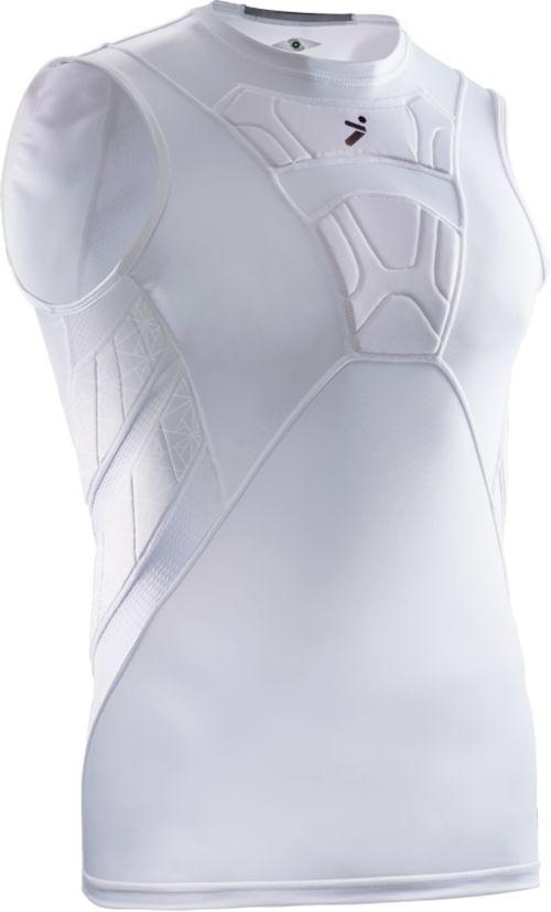 1e0ee2e6f6b Storelli Youth BodyShield Sleeveless Soccer Field Player Shirt.  noImageFound. Previous